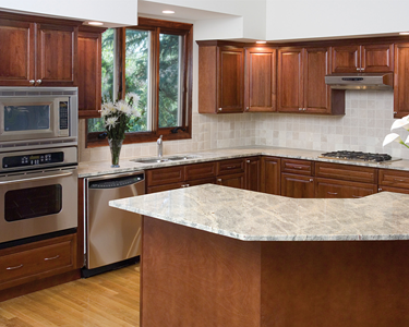 ... Kitchens To Suit Every Taste And Budget. In Our Own Exclusive Line Of  Highest Quality Cabinetry, We Offer Superb Quality At The Most Affordable  Pricing.